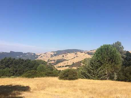 0 Santa Rosa Creek Road - Photo 6