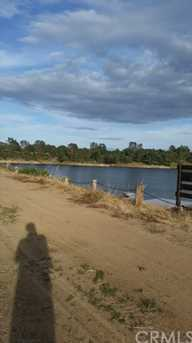 6075 Nacimiento Shores Road #20 - Photo 24
