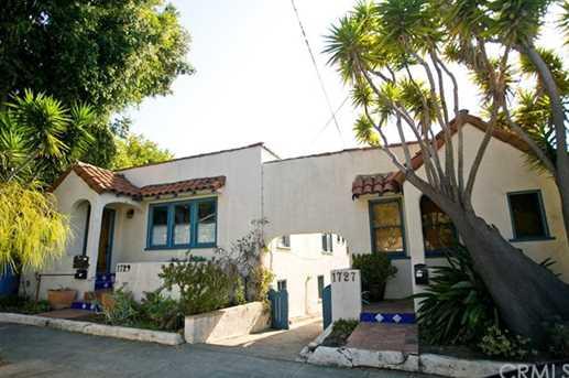 1727 Morro Street - Photo 2