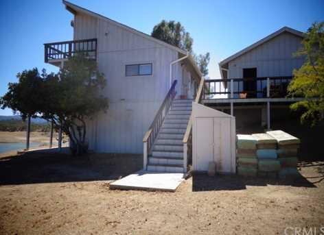 6075 Nacimiento Shores Rd #18 - Photo 6