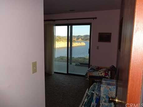 6075 Nacimiento Shores Rd #18 - Photo 24