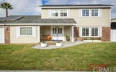 781 Foxenwood Drive - Photo 2