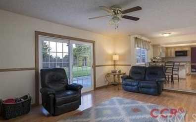 781 Foxenwood Drive - Photo 12