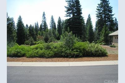 75 Silver Pine Drive - Photo 1