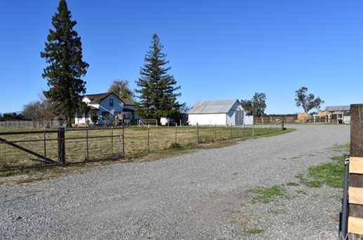 6320 County Road 20 - Photo 1