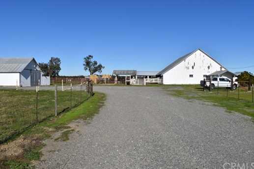 6320 County Road 20 - Photo 6
