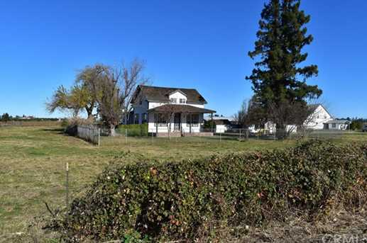 6320 County Road 20 - Photo 2