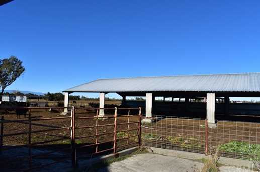 6320 County Road 20 - Photo 14