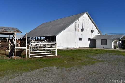 6320 County Road 20 - Photo 8