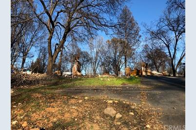 5278 Scottwood Road - Photo 1