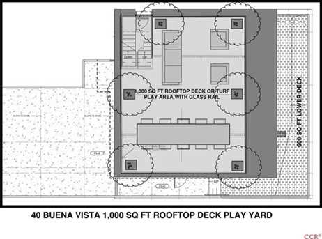 40 Buena Vista Avenue - Photo 8