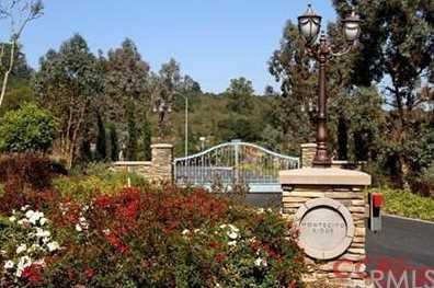 1050 Montecito Ridge - Photo 1
