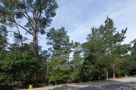 6460 Cambria Pines Road - Photo 6