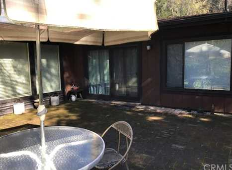 44229 Kaweah River Drive #C - Photo 30