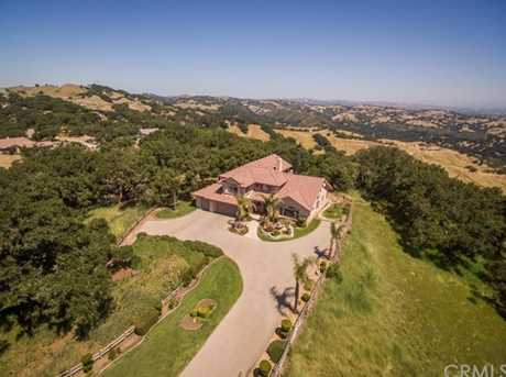 12275 San Marcos Road - Photo 1