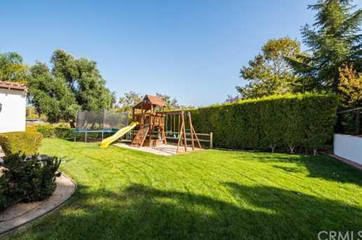 6614 Bellevue Orchard Lane - Photo 36