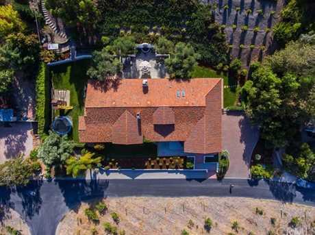 6614 Bellevue Orchard Lane - Photo 42