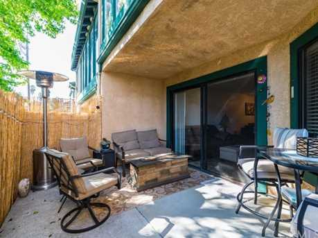 727 Bello Street #13 - Photo 24