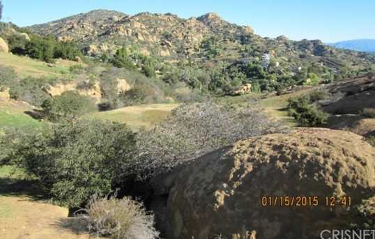 13 Woolsey Canyon Rd - Photo 4