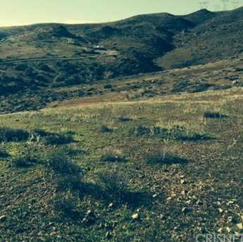 0 East Soledad - Photo 4
