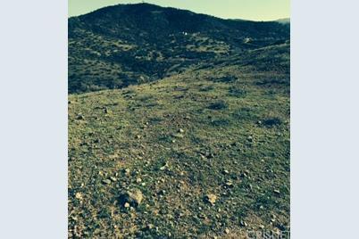 0 East Soledad - Photo 1