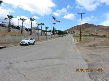 0 Antelope Valley Freeway - Photo 8