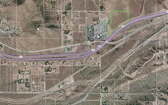 0 Antelope Valley Freeway - Photo 4