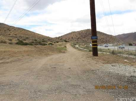 0 Antelope Valley Freeway - Photo 6