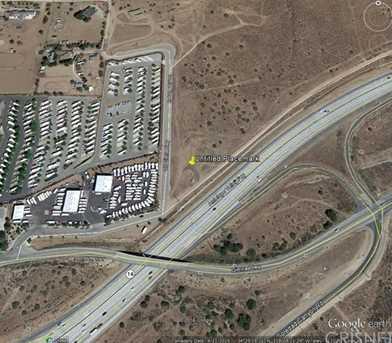 0 Antelope Valley Freeway - Photo 1