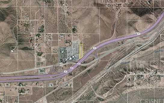 0 Antelope Valley Freeway - Photo 2
