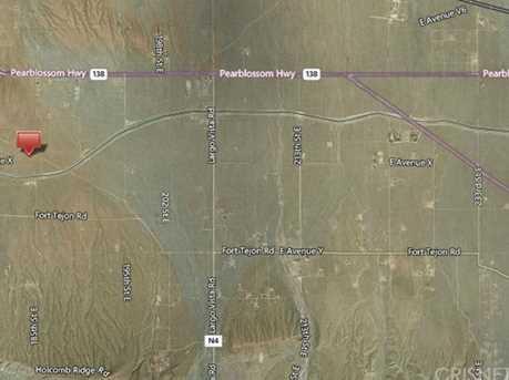 185 St E and Llano Cuttoff - Photo 4