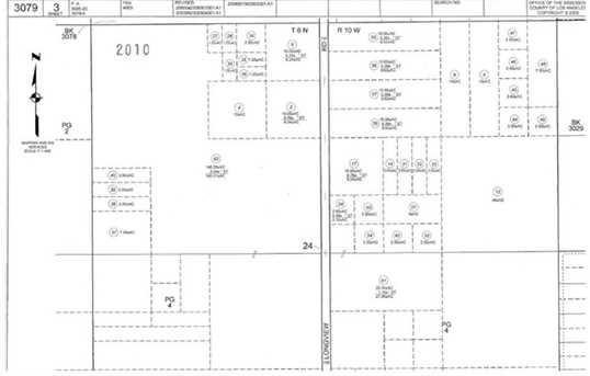 13700 Vac/Vic Ave P4/137 Suite - Photo 4
