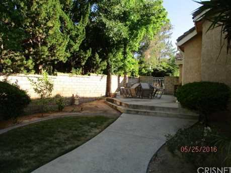 41514 Mission Drive - Photo 42