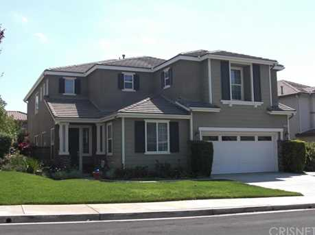 29232 Discovery Ridge Dr - Photo 46