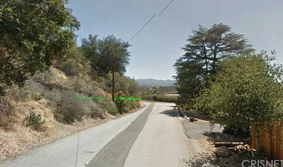 24934 Old Wiley Canyon Rd - Photo 1