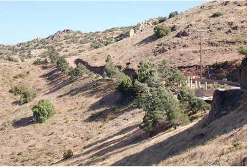 0 Vac/Vic Ave U/El Camino Dr - Photo 10