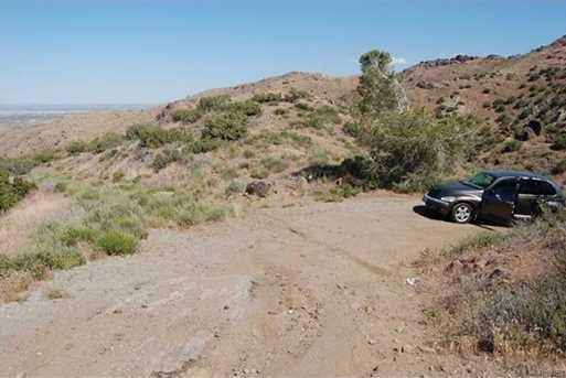 0 Vac/Vic Ave U/El Camino Dr - Photo 4