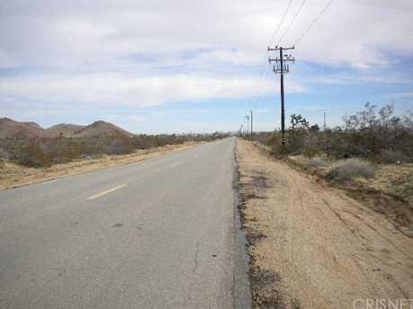 0 Corner Of Mojave Tropico Rd & Bright Ave - Photo 10