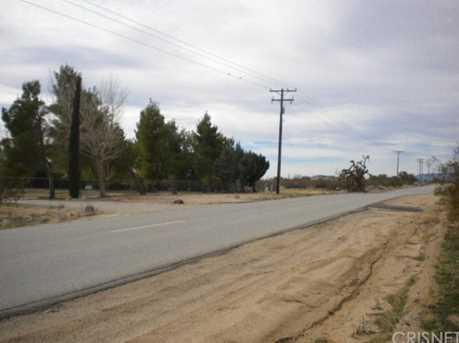 0 Corner Of Mojave Tropico Rd & Bright Ave - Photo 6