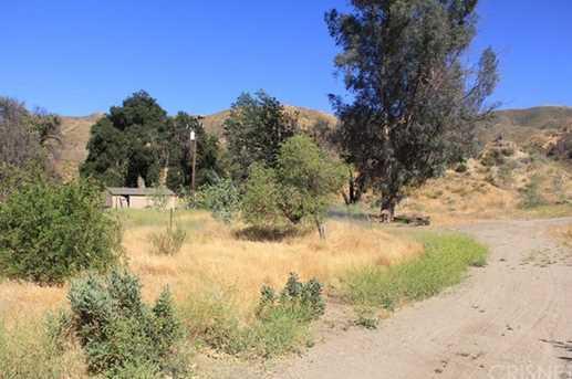 27512 Oak Spring Canyon Rd - Photo 4
