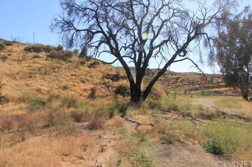 27512 Oak Spring Canyon Rd - Photo 8