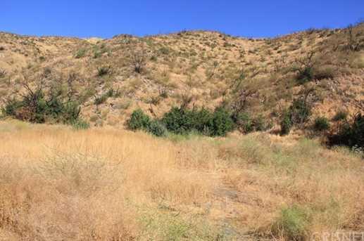 27512 Oak Spring Canyon Rd - Photo 16