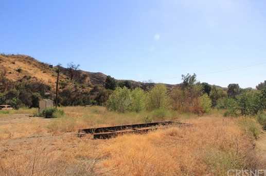 27512 Oak Spring Canyon Rd - Photo 12