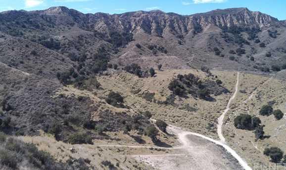 0 Violin Canyon Rd - Photo 1