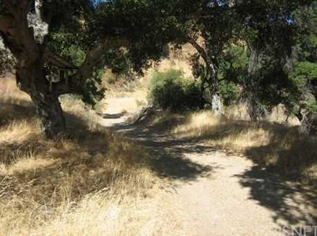0 Violin Canyon Rd - Photo 8