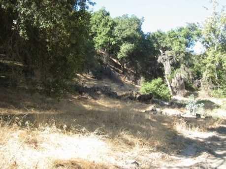 0 Violin Canyon Rd - Photo 12