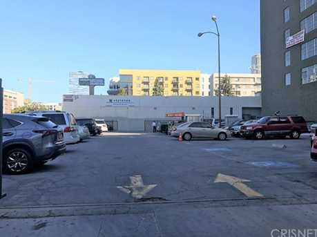 957 S Broadway - Photo 6