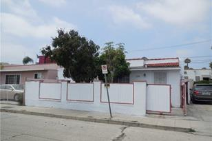 6345 La Mirada Avenue - Photo 1