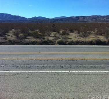 0 Pearblossom Highway - Photo 2
