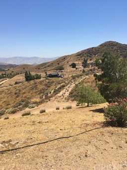 0 Vac/Sierra Hwy/Vic Pelona Vall Hwy - Photo 6